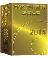 DVD-Cloner+Gold+2014