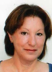 Rosa Navarro Serra