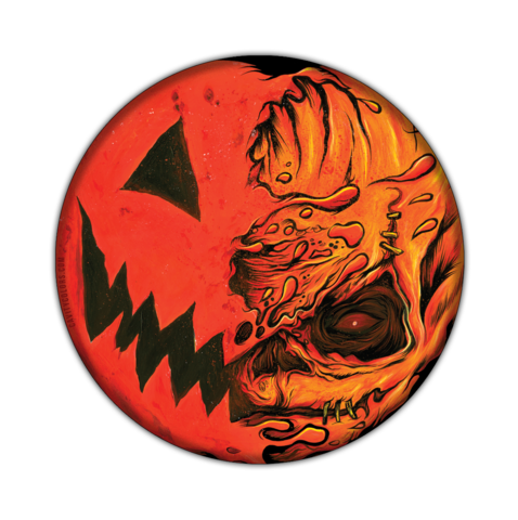 get your halloween iii silver shamrock trick r treat magnets halloween daily news