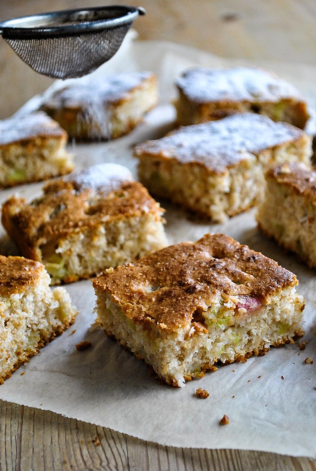 Cheap easy cake recipes
