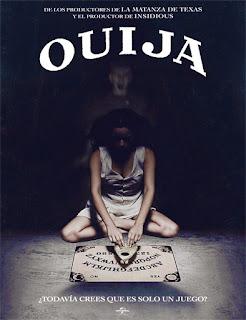 Ouija (2014) online