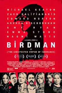 Birdman Full Movie Free Download Watch Online