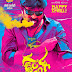 Rajasekhar's Gaddam Gang First Look Poster