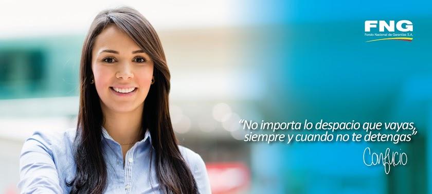 Fondo Nacional de Garantías S.A