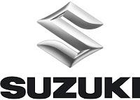 Inilah Logo Motor Suzuki yang Keren itu | Berita Informasi Terbaru dan Terkini