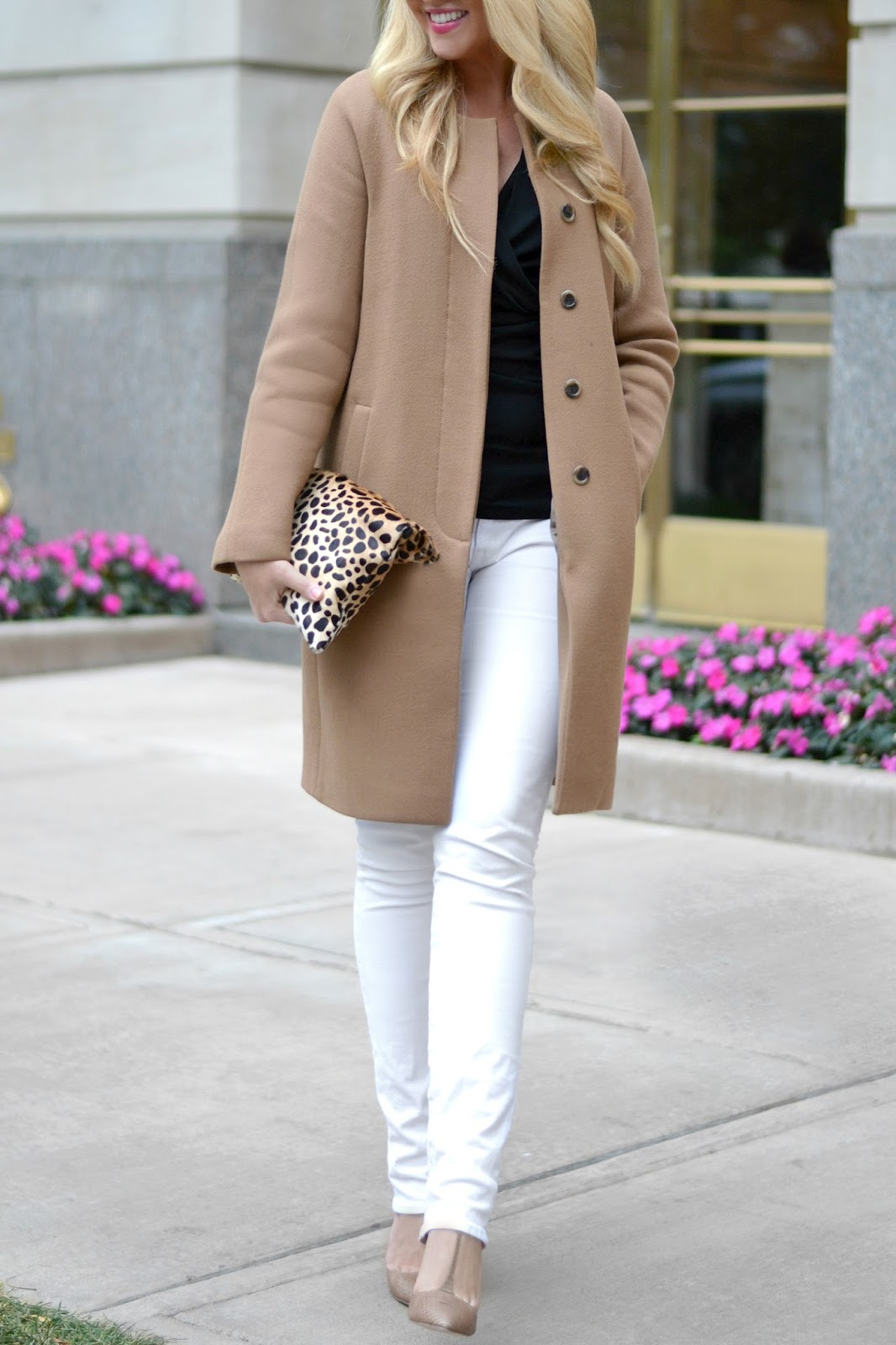 camel-coat-for-fall