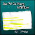 Learn Full C# (Csharp) Pdf Guiding Notes