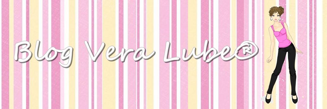 Blog Vera Lube®