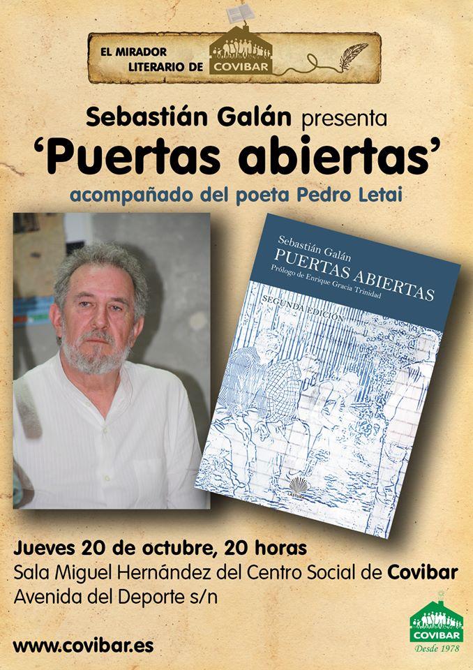 ÚLTIMO LIBRO DE LA COLECCIÓN TERTULIA POEKAS