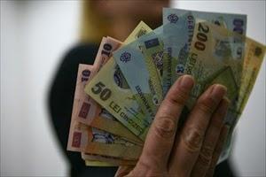 Cum luam bani imprumut rapid in 2014