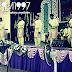 [LIRIK] Isra' Mikraj - Nasyid SAMMPS 2014