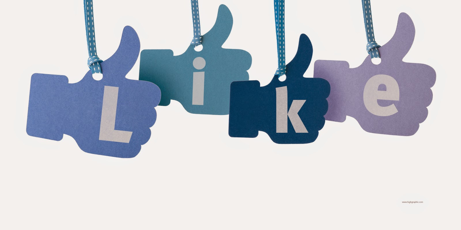 facebook-recently-protected-your-page-against-fake-likes