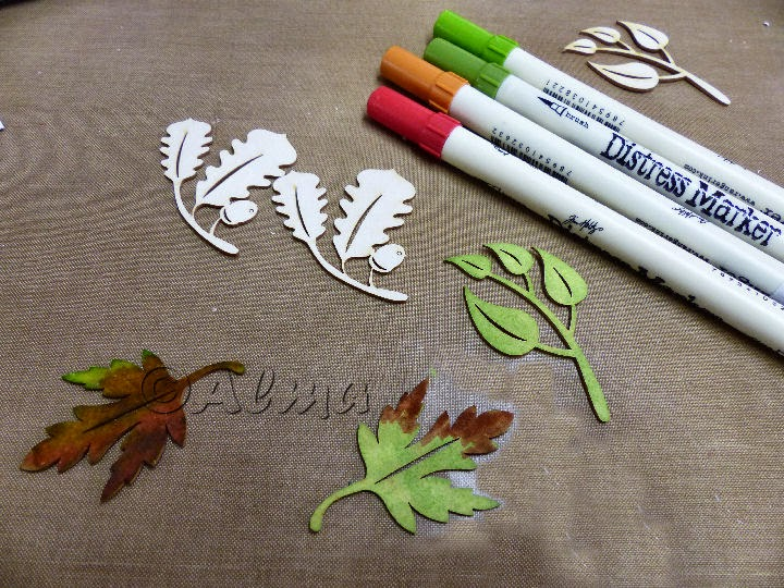 rustling of leaves essay Autumn thought by mistyleaf a groove of rustling leaves shake and play a creepy melody in the wind loved this essay.