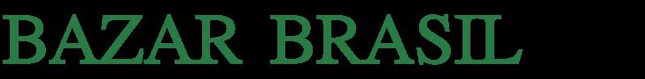 BAZAR BRASIL