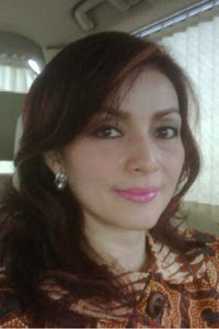 Biodata Profil Christiany Eugenia Tetty Paruntu
