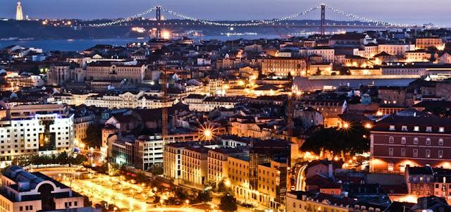 Onde estudar inglês em Lisboa