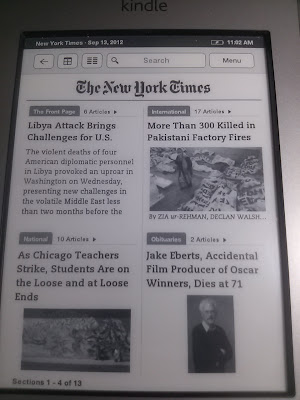 New York Times - Sep 13 2012.mobi