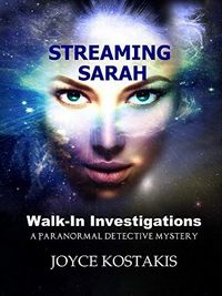 Walk-In Investigations by Joyce Kostakis