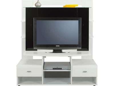 Meuble tv loft industriel pas cher for Meuble loft pas cher