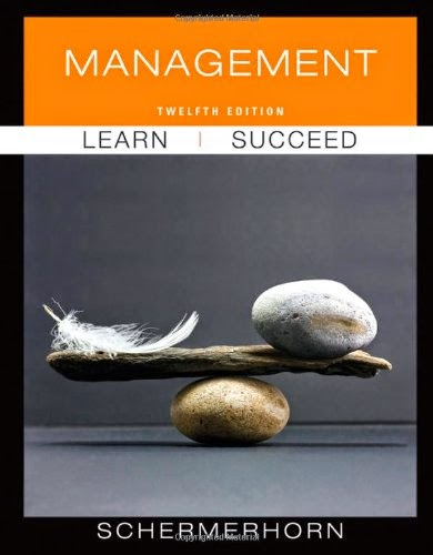 http://www.kingcheapebooks.com/2014/10/management-12th-edition.html