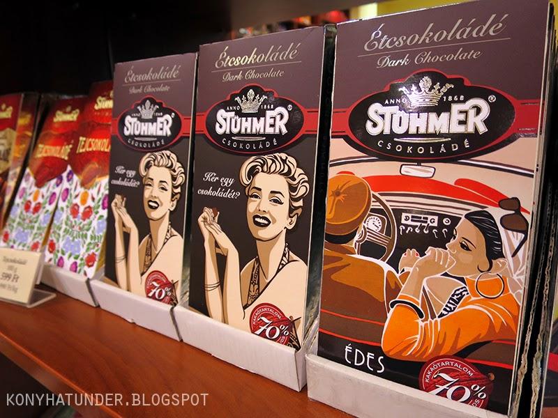 Stuhmer_csokolade