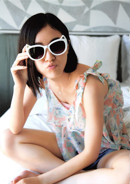 Matsui Jurina 松井珠理奈 Jurina Photobook 写真集 61