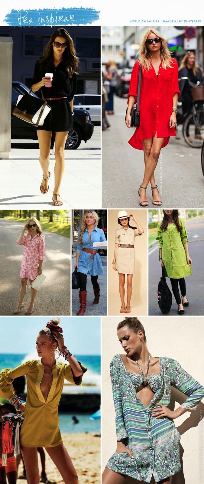 blog da jana, joinville, blogueira, jana, moda, estilo, blogger, chemisier, Look da Jana