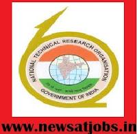 ntro+recruitment