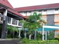 hotel university