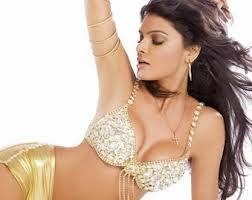 Phim Sex Ấn Độ Hàng đẹp vú to – Sunny Leone – Ecstatic Orgasm 2013