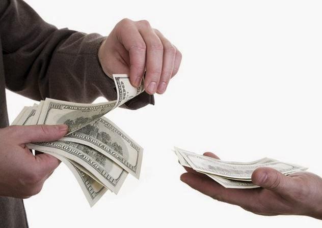Si les échéances d'un emprunt ne sont respectées, l'emprunteur est inscrit dans les fichiers de la Banque de France