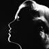 30 χρόνια από τον τραγικό θάνατο την Γκρέις Κέλι - Σπάνιες φωτογραφίες της πριγκίπισας του Μονακό [εικόνες]