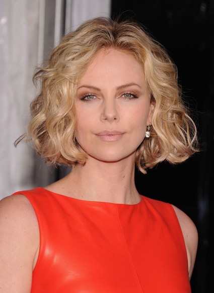 New Fashion 4 women: New Hairstyles for 2013