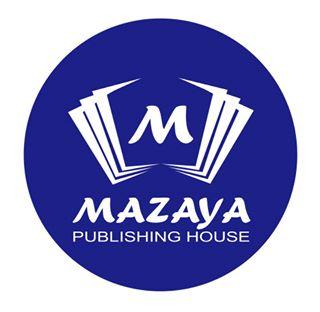 Lomba Menulis Cerpen 2015