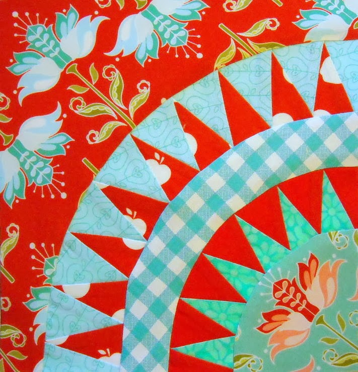 1000 Images About Quilts New York Beauty On Pinterest