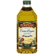 Pompeian Olive Oil Coupon