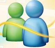 Hablemos por Messenger (msn: ingenieriadeyenalimentos@gmail.com)