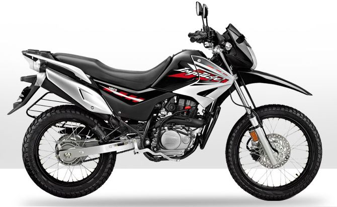 pest of hero moto corp Find the latest and comprehensive swot & pestle analysis of honda motor, the japanese multinational conglomerate corporation.
