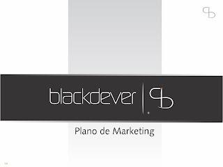 BLACKDEVER BLACK DEVER Empresa Milionaria novo banco mnm ID:184175 Nome Sergio