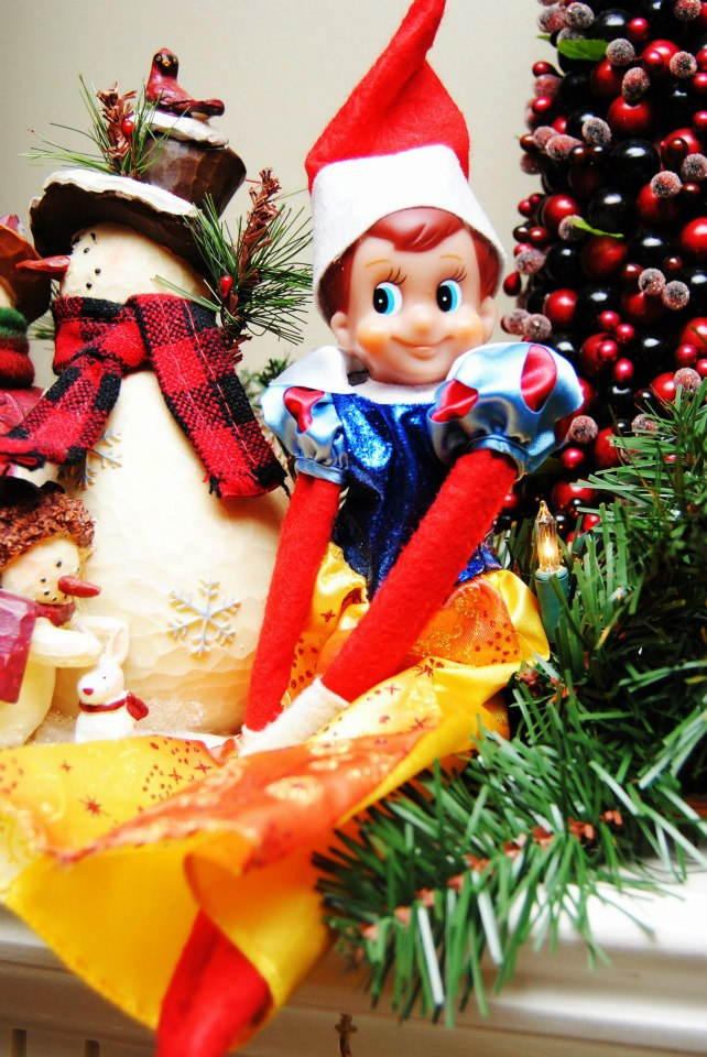 http://biscuitsncrazy.com/2012-elf-on-the-shelf/