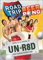 Baixar Filme Caindo na Estrada 2: O Jogo da Cerveja (Dual Audio)