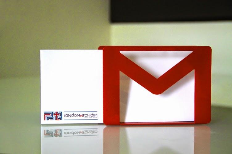 fabfurnish- Random in Tandem Gmail Letter Holder Price 855