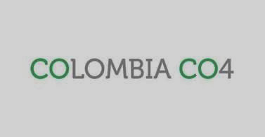 Colombia Co4