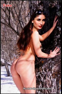Kareena Kapoor nude big boobs sexy ass photos