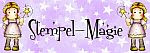 STAMPEL-MAGIE CHALLENGE