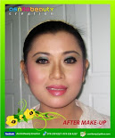 FIFI - After Make-Up