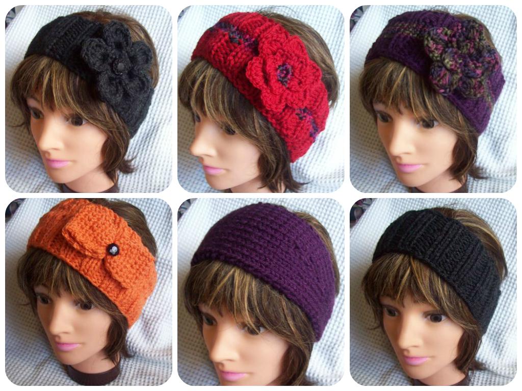 cats-rockin-crochet, knit and crochet fun