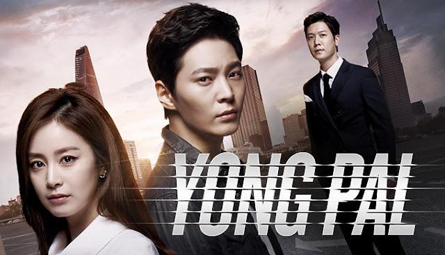 gang doctor synopsis, gang doctor image, kim tae hee image, korean drama