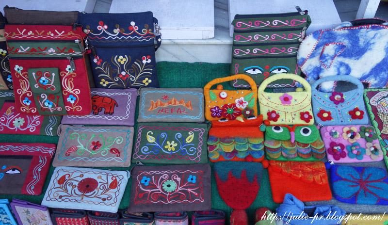 схемы для вышивки ковровой