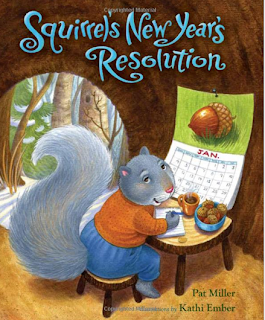 http://www.amazon.com/Squirrels-New-Years-Resolution-Miller/dp/0807575917